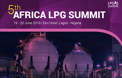 5th-africa-lpg-summit-(1)