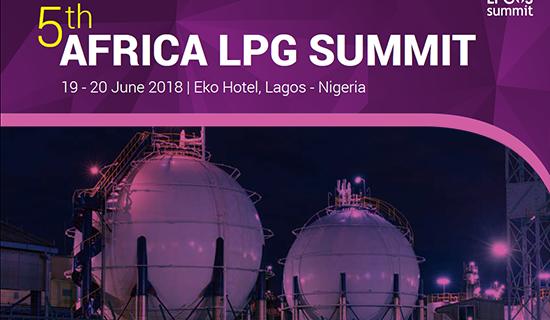 5th-africa-lpg-summit-(1)